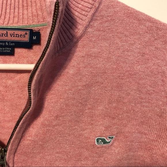 94448cf26 Vineyard Vines Sweaters